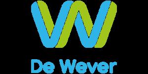 logo de wever