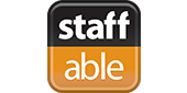 staffable